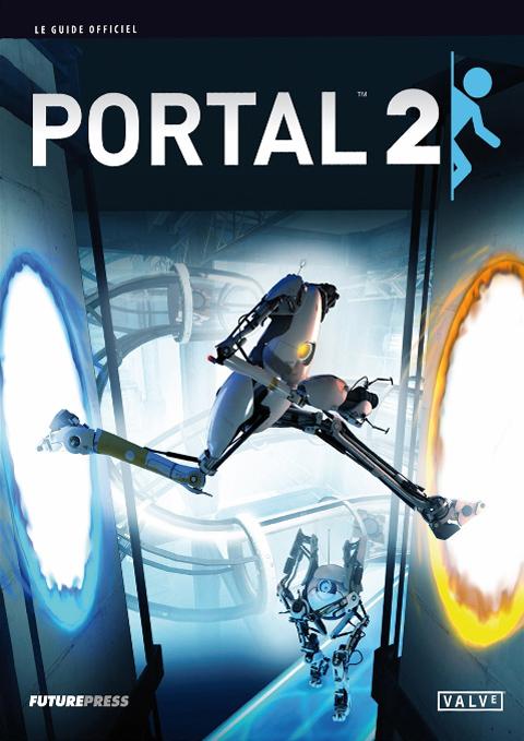 Guide de Stratégie Portal 2